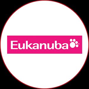 Eukanuba Dog