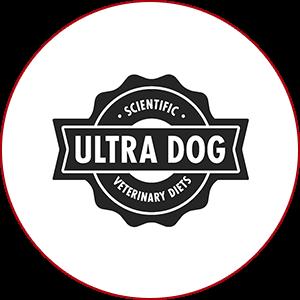 Ultra Dog